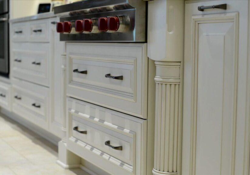 Vozza Cabinets 2